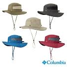Columbia 哥倫比亞 中性-UPF50快排遮陽帽-5色 UCU91070
