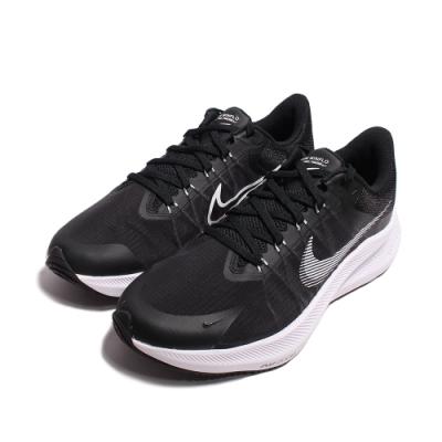 Nike WMNS NIKE ZOOM WINFLO 8 女鞋 -CW3421005