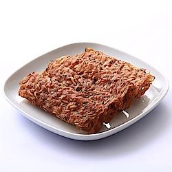 新東陽 櫻花蝦薄脆片肉乾(75g)