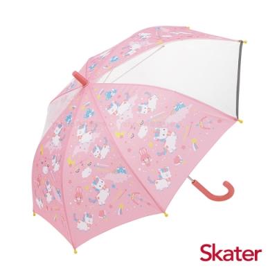 Skater兒童雨傘-獨角獸