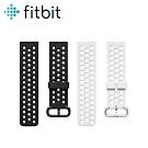 Fitbit Versa 2 運動錶帶