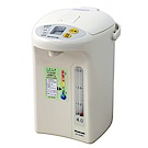 Panasonic國際牌4公升真空斷熱電熱水瓶 NC-BG4001