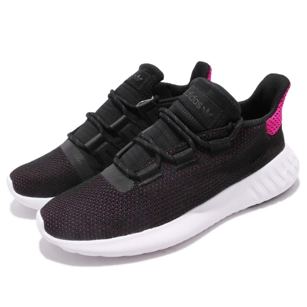 adidas 休閒鞋 Tubular Dusk 運動 女鞋