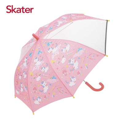 【日本Skate】兒童雨傘-獨角獸