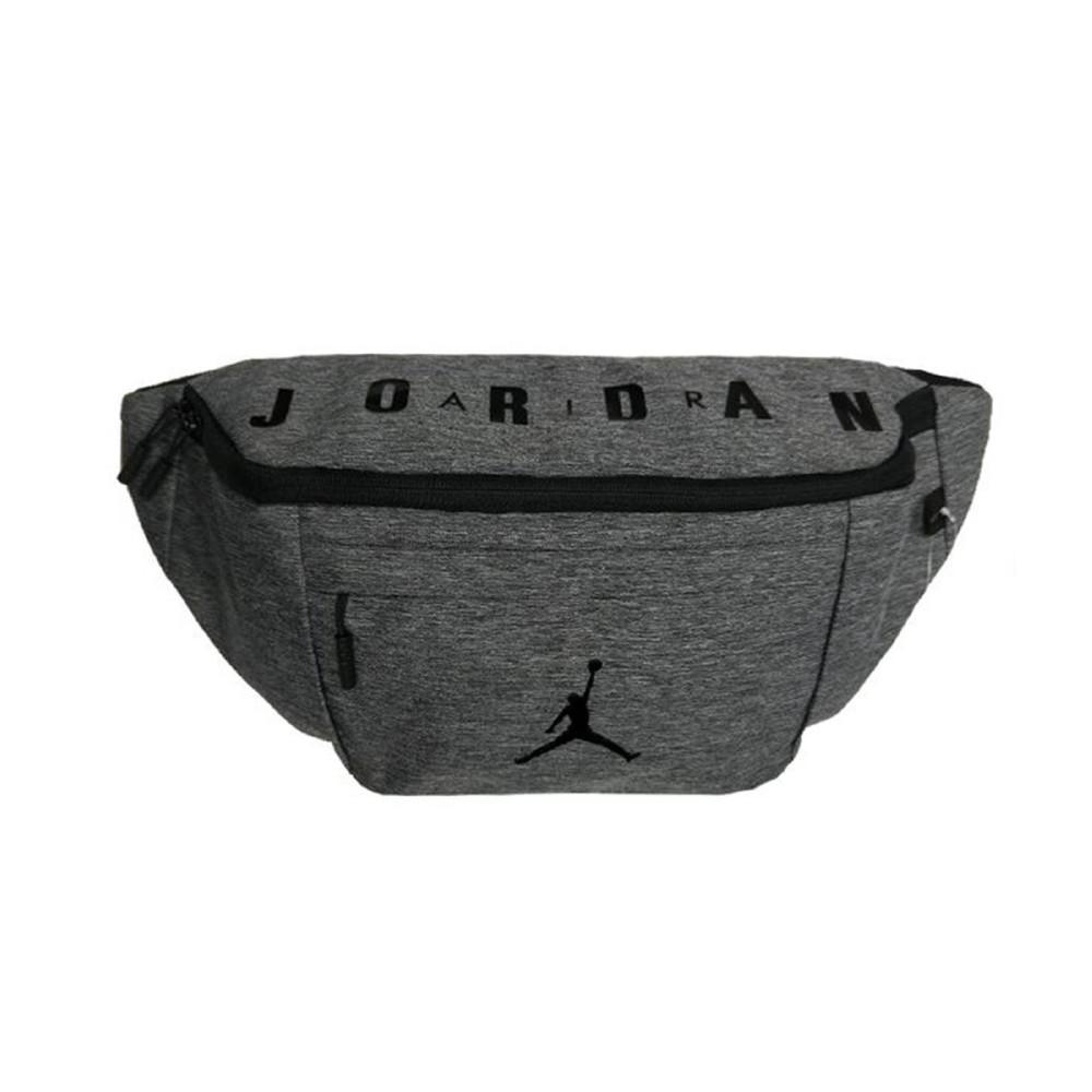 Nike 斜背包 Air Jordan Crossbody | 後背包 |