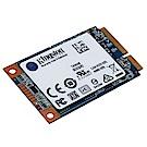 金士頓 UV500 480GB ( mSATA ) SATA3  SSD固態硬碟