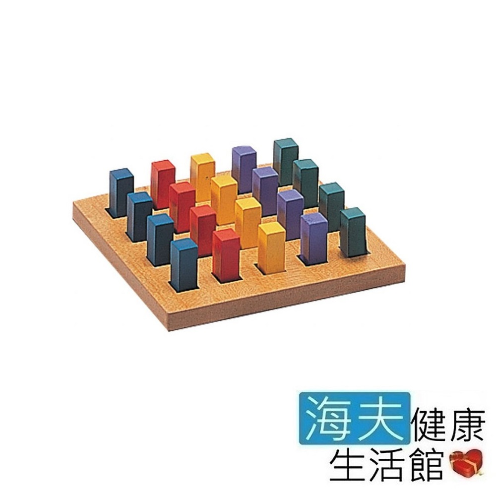 海夫 耀宏 YH248 方型插板 木釘插板