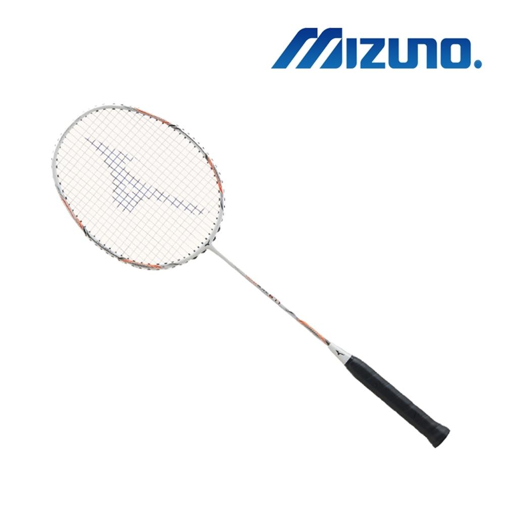 Mizuno  美津濃  TECHNOBLADE 677  羽球拍   73TTB09104