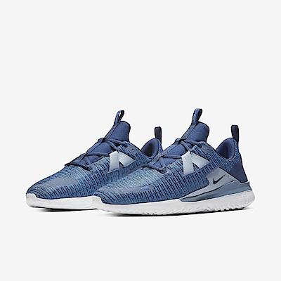 Nike 休閒鞋 Renew Arena 運動 男鞋
