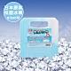 日本製保冷劑/冰磚--中(750g) product thumbnail 1