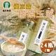 龍井農會 優豆賞膠原玉露(230mlx24瓶) product thumbnail 1