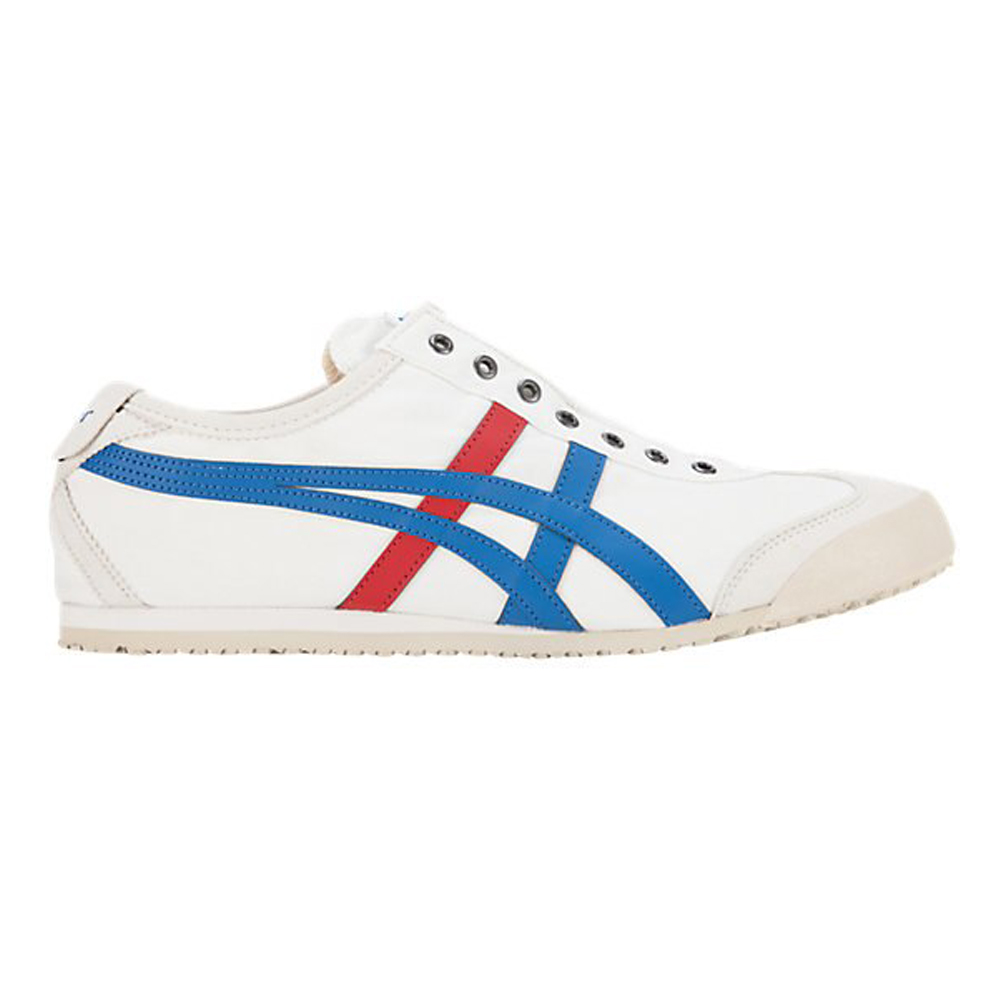 Onitsuka Tiger MEXICO 66 SLIPON TH1B2N