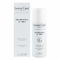 Leonor Greyl 蜂蜜洗髮菁 120ml
