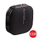Nexum AQUA+ 全球最小微型無線耳擴 星空黑 product thumbnail 1