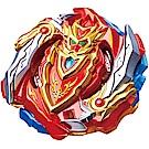 任選戰鬥陀螺 BURST#129 超刃勇士豪華組 附雙迴旋發射器 超Z覺醒
