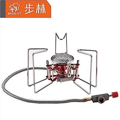 【步林】BL100-B6 攜帶式氣爐 登山爐