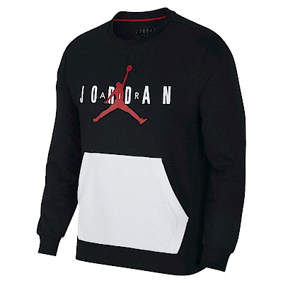 Nike 上衣 Jumpman Air Lwt Gfx 男款