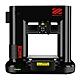 XYZprinting - da Vinci mini w+3D列印機(黑色) product thumbnail 1