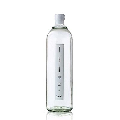 英國TAU(道)天然礦泉水(750mlx12入)