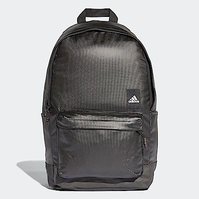 adidas 後背包 CF3409
