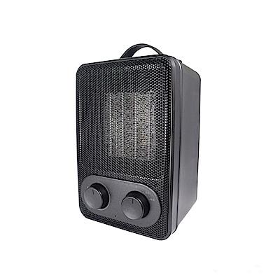 KINYO 高效能1500W陶瓷電暖器