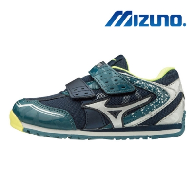 MIZUNO ASOBI KIDS 童鞋 K1GD193703
