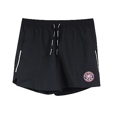 NIKE 男 FLX STRIDE 5IN BF GX 運動短褲