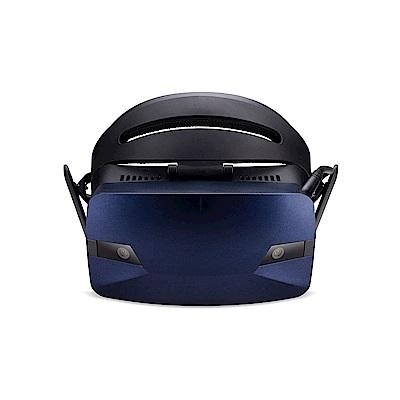 Acer OJO500-AH501 MR頭盔