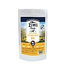 ZiwiPeak巔峰 96%鮮肉狗 雞肉 100G