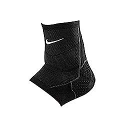 Nike 護踝套 Knit Ankle Sleeve 男女款