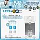 Coway 濾淨智控飲水機 冰溫瞬熱桌上型 CHP-242N 送軟水淨水器 再送歐樂B電動牙刷 product thumbnail 2