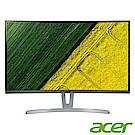 acer ED273 A 27型 VA 曲面電競無邊框電腦螢幕(福利品)