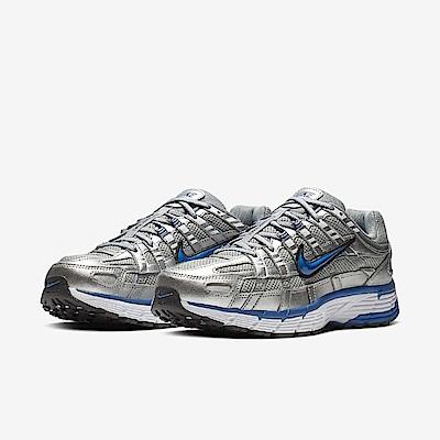 Nike 慢跑鞋 P-6000 男女鞋
