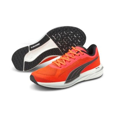 【PUMA官方旗艦】Velocity Nitro Wns 慢跑運動鞋 女性 19569701