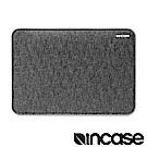 INCASE ICON Sleeve Pro 13吋 高科技筆電保護內袋 (麻黑)