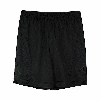 NIKE 男 TRIANGLE SHORT 運動短褲