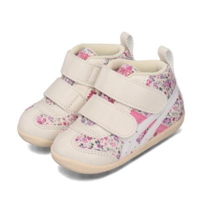 Asics 休閒鞋 Fabre First CT3 童鞋