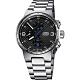 ORIS 豪利時 Williams 計時機械錶-44mm product thumbnail 1
