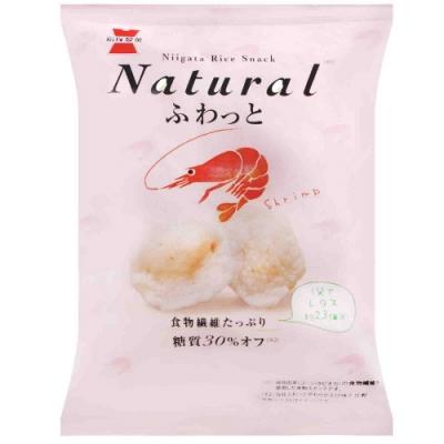 岩塚製果 美味蝦餅(30g)