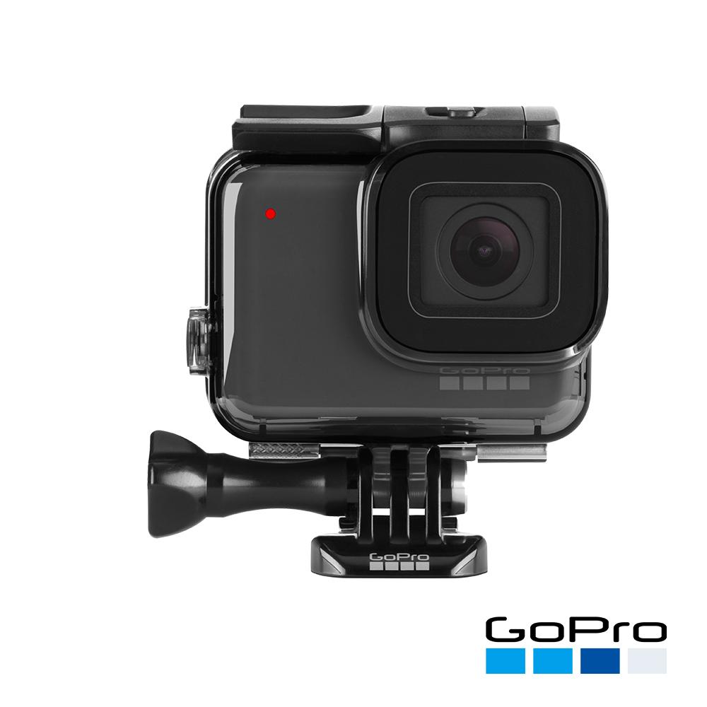 GoPro-HERO7 Silver/White專用40M潛水殼ABDIV-001