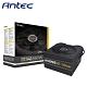 Antec 安鈦克 NE550G 550W 80 PLUS 金牌 半模組化 電源供應器 product thumbnail 1