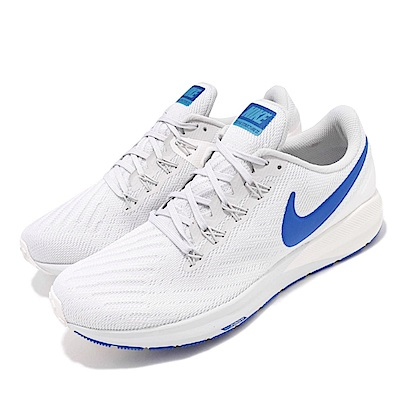Nike Zoom Structure 22 男鞋