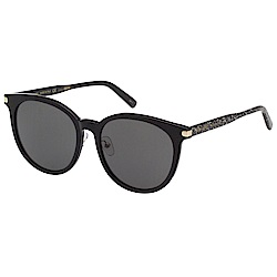 VEDI VERO 蔡司鏡片 太陽眼鏡 (黑色)
