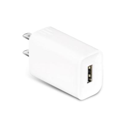 【N Dr.AV聖岡科技】USB-511智能充電器(2入組)