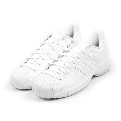 愛迪達 ADIDAS PRO MODEL 2G LOW 籃球鞋-男女 FX7099