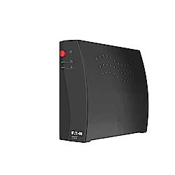 伊頓Eaton 離線式UPS飛瑞系列不斷電系統 A-1000(黑)