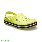 Crocs 卡駱馳 (中性鞋) 卡駱班 11016-725