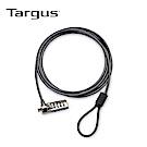 Targus 密碼電腦鎖 (PA410B)