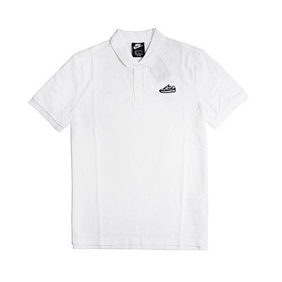 Nike POLO衫 Sportswear Polo 男款