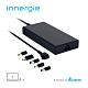 Innergie 180G 180瓦 電競筆電充電器 product thumbnail 1